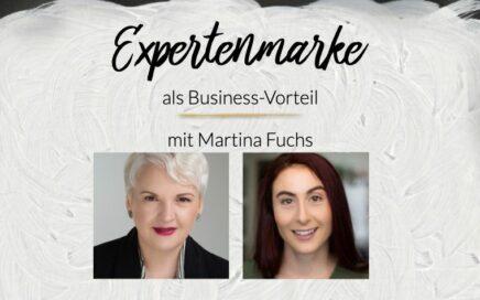 Expertenmarke