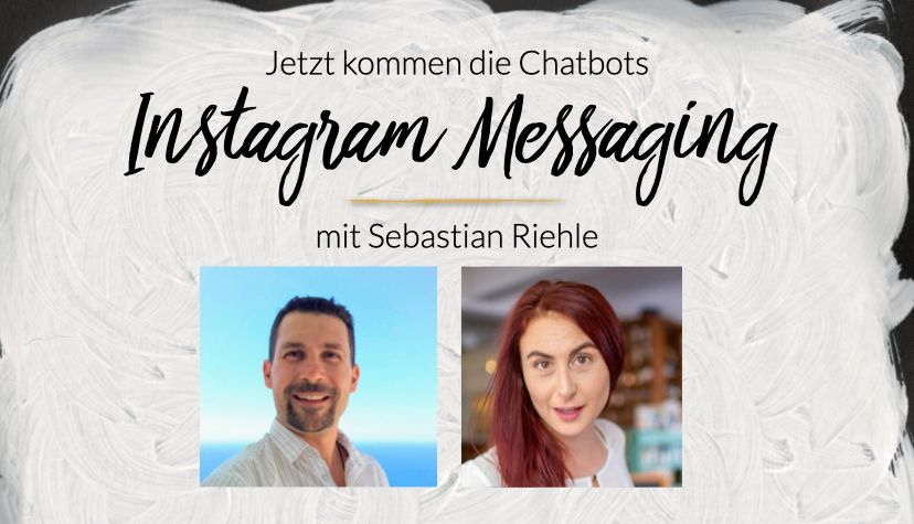 Instagram Chatbots